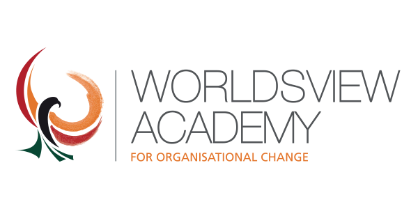 Worldsview Academy